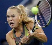 В Стамбуле стартовал итоговый женский теннисный турнир