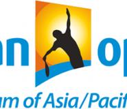 Australian Open 2012. Призовой фонд